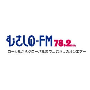 Musashino FM 78.2