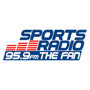 Radio WSJZ-FM - Sports Radio 95.9 FM