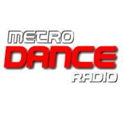 Radio Metro DANCE Radio