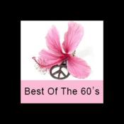 Radio 24-7 Niche Radio - Best Of The 60's
