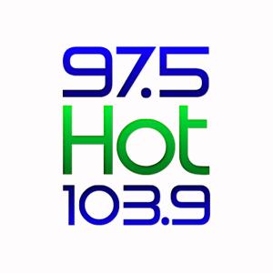 KEXX - Hot 103.9