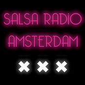 Radio Salsa Radio Amsterdam