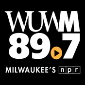 Radio WUWM Milwaukee Public Radio