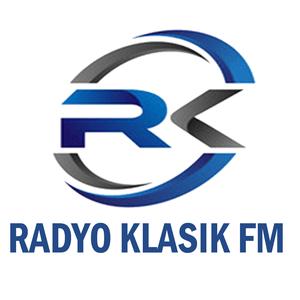 Radio Radyo Klasik FM 91.5