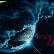 Radio international-dark-radio