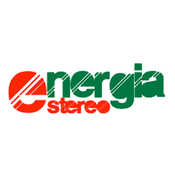 Radio Energia Estereo