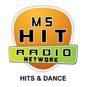 Radio MS HIT RADIO