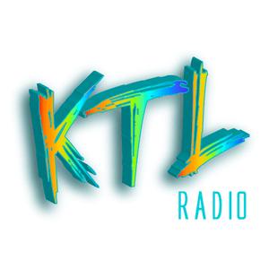 Radio KTL-Radio