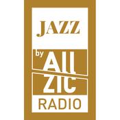 Radio Allzic Jazz