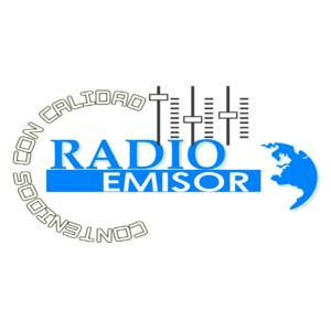 Radio Radio Emisor