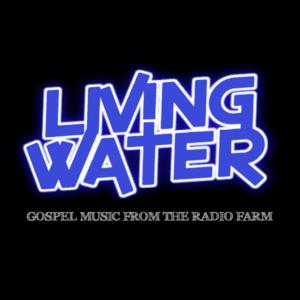 Living Water Radio