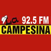 Radio KMYX-FM - La 92.5 FM Campesina