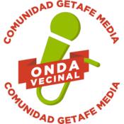 Podcast Onda Vecinal Getafe