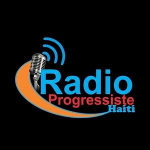 Radio Radio Progressiste D'Haïti
