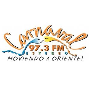 Radio Radio Carnaval 97.3 FM