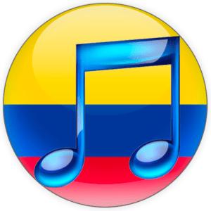 Radio Colombia Radio
