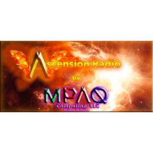 KMPQ Ascension Radio