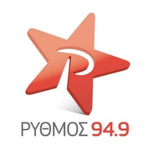 Rythmos 94.9 FM