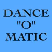 Radio Radio Dance O matic