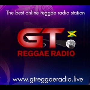 Radio GT Reggae Radio