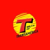 Radio Transamérica Pop Salvador