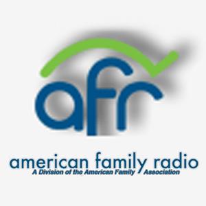 WAWF - 88.3 FM AFA