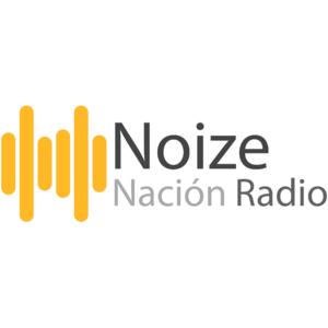 Radio Noize Nación Radio