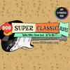 909 Super Classic Oldies!