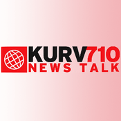 Radio News Talk KURV 710 AM