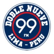 Radio Radio Doble Nueve