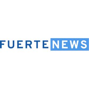 Radio Radio Fuerte-News
