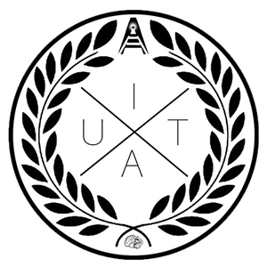 Radio UITA Radio