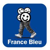 Podcast France Bleu Breizh Izel - Les Experts
