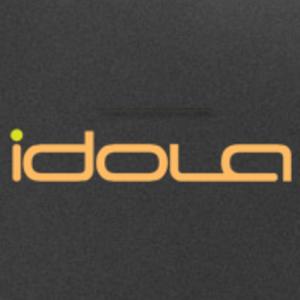 Radio Radio Idola