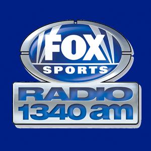 Radio WHAP - Fox Sports 1340 AM