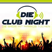 Radio clubnight