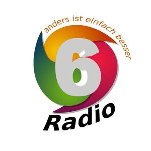 Radio 6radio