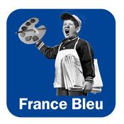 Podcast France Bleu Béarn - L'invité