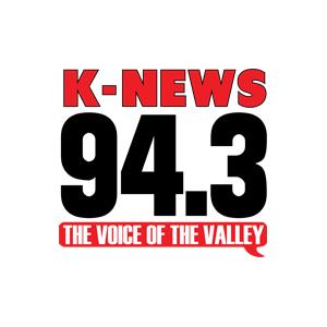 Radio KNWQ - K-News 94.3 FM