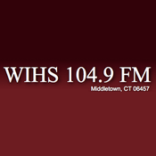 Radio WIHS - Inspiration and Information 104.9 FM