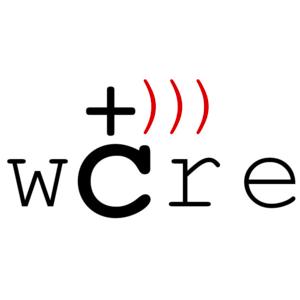 Cáspita Radio Experimental
