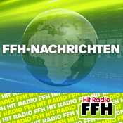 Podcast FFH Nachrichten