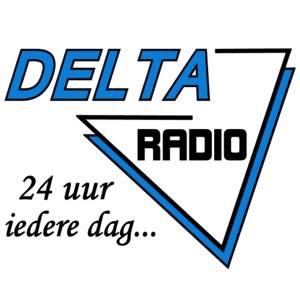 Radio Delta Radio Nijmegen