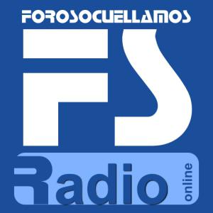 Radio Radio Forosocuellamos
