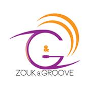 Radio ZOUK AND GROOVE RADIO