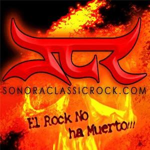 SonoraClassicRock