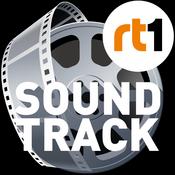 Radio RT1 SOUNDTRACK