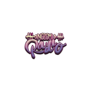 Radio Nozomi Radio