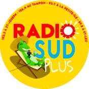 Radio Radio Sud Plus