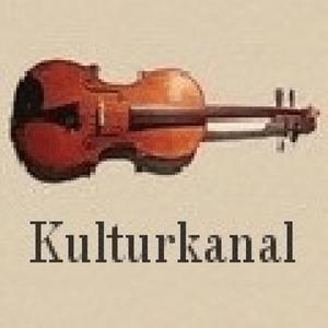 Radio kulturkanal